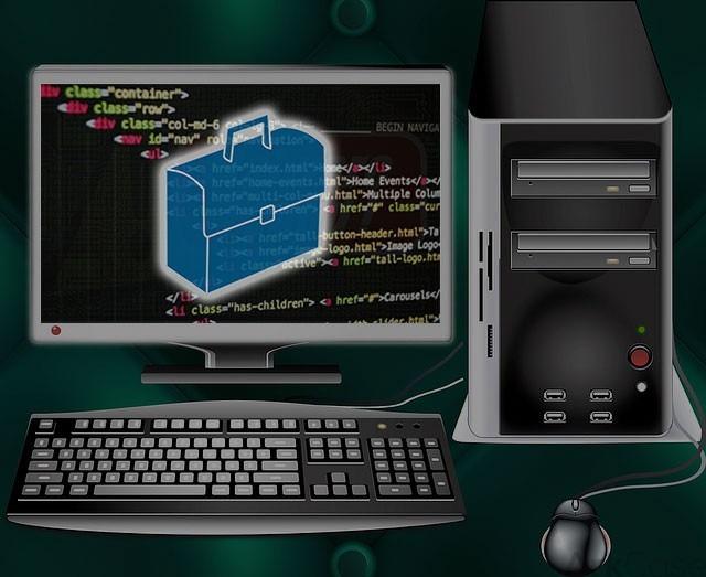 ArkCase - Adaptive Case Management