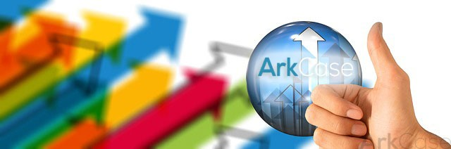analyzing with arkcase platform
