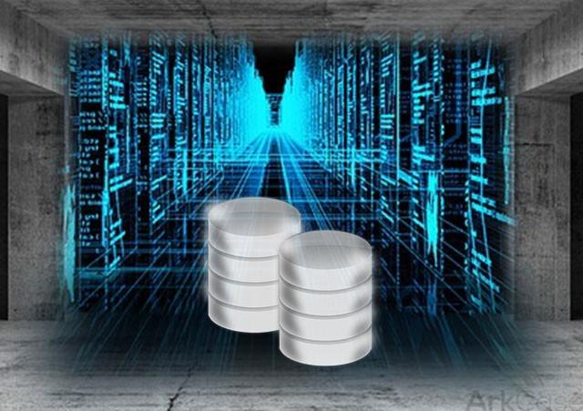 mini databases data profiling - data migration