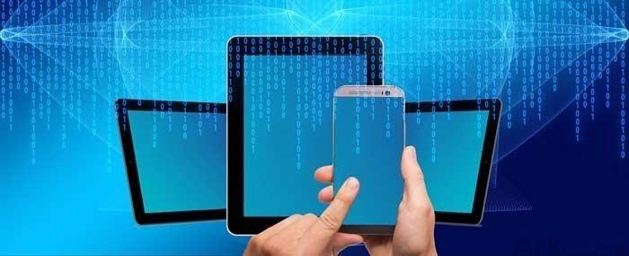 modern case management systems