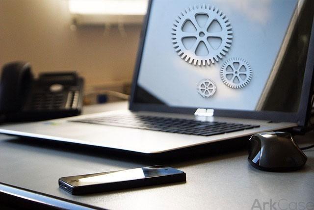 streamline technology workflow