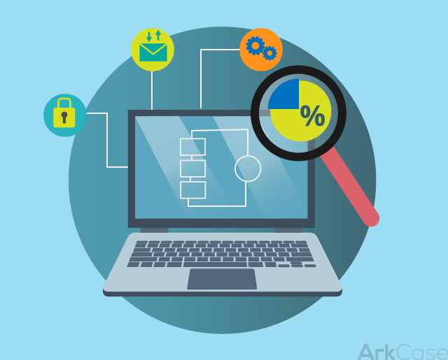 evaluating your records management needs