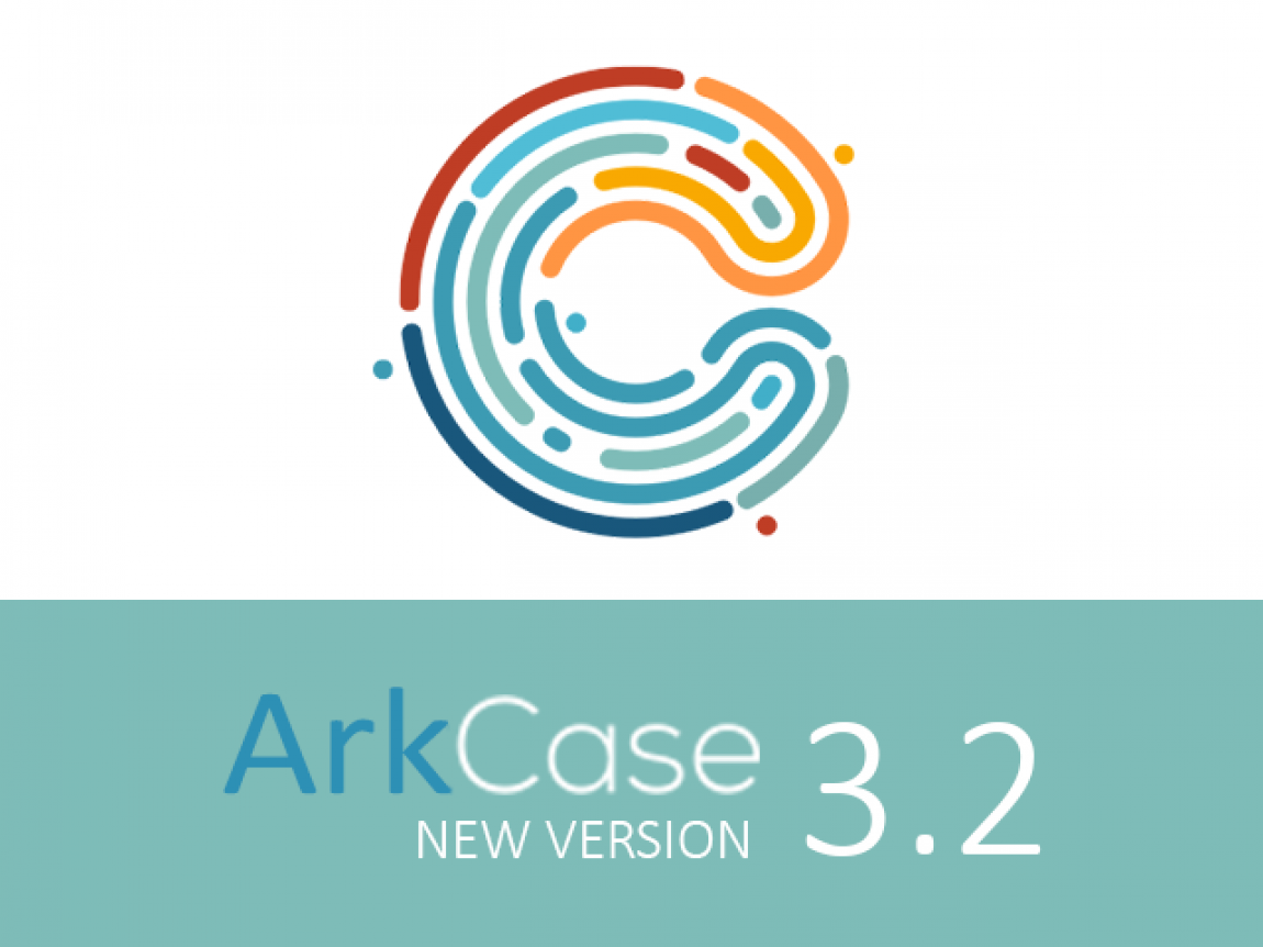 ArkCase-New-Version