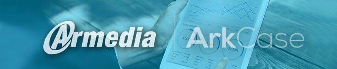 Armedia-ArkCase-Case-Studies