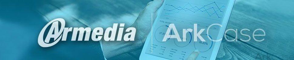 Armedia Case Management (ACM)