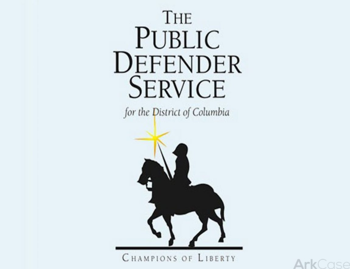 public-defender-service-for-the-distric-columbia-PDS-DC