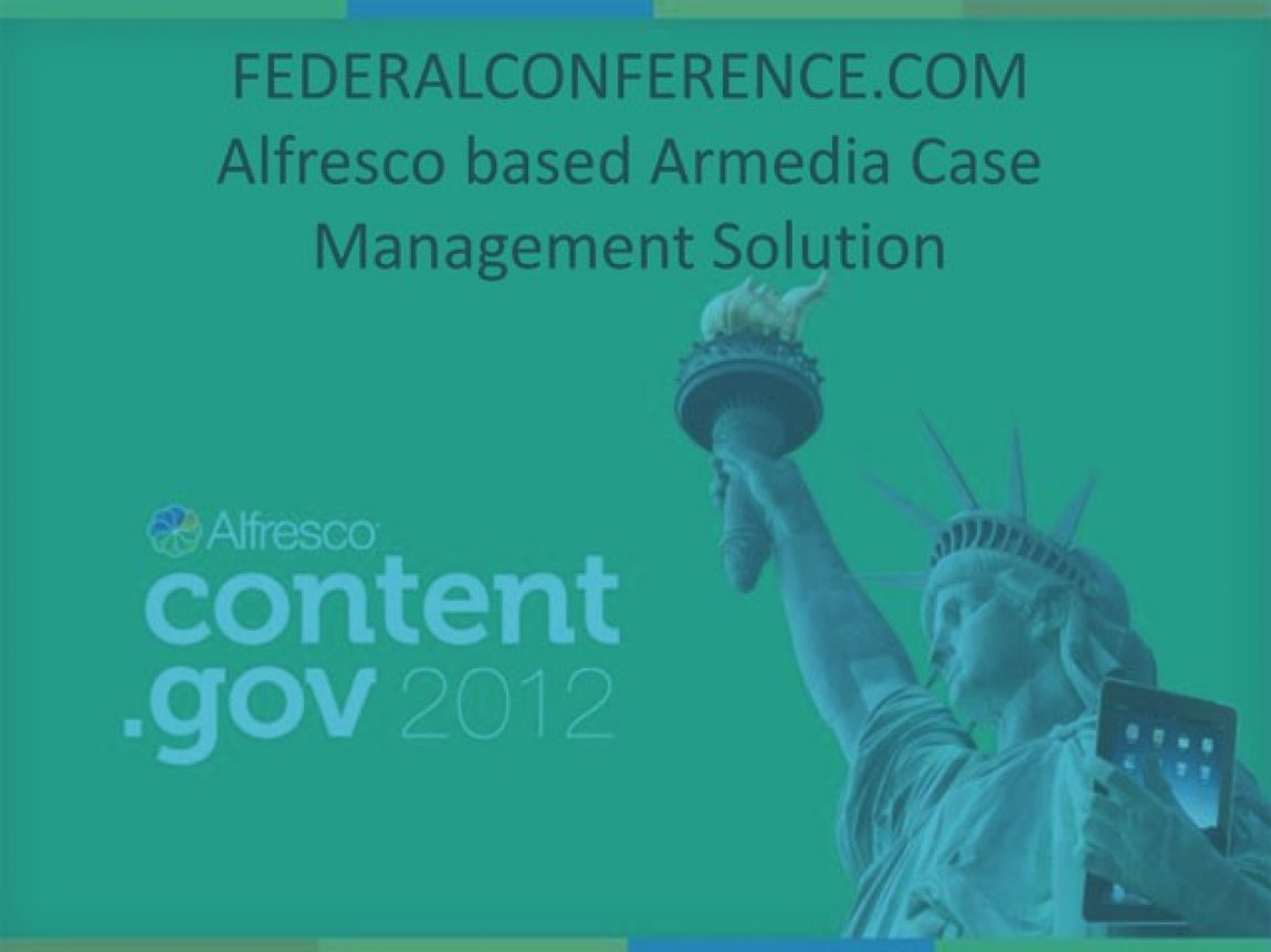 FederalConference.com-Selects-ArkCase-for-Event-and-Task-Management