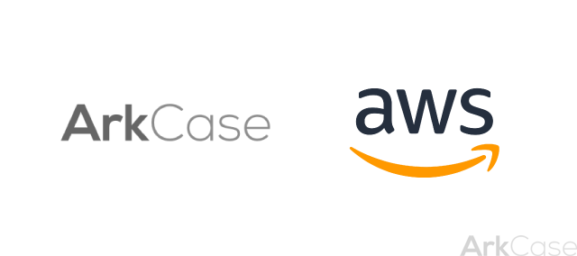 ArkCase-AWS-Transcription-Services