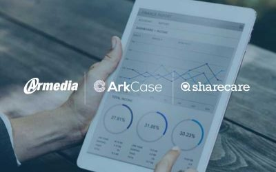 Sharecare Introduces New Unified, Cloud-Based Platform for Medical Record Retrieval Services
