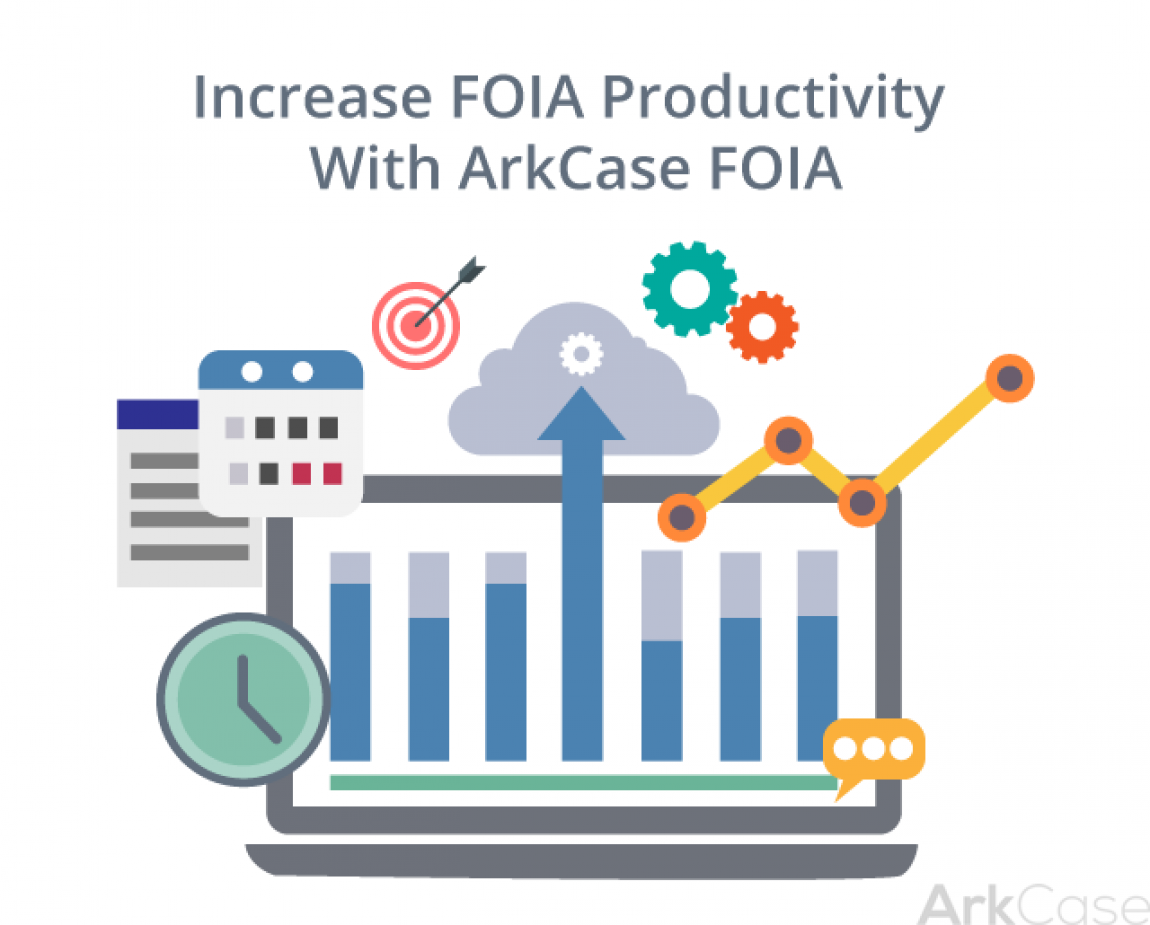 Increase-Your-FOIA-Productivity-Using-ArkCase-FOIA