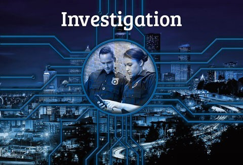 arkcase-investigation-new1