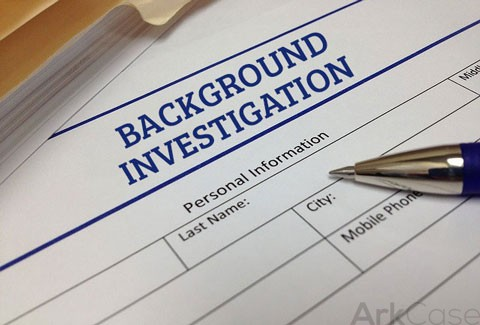 background-investigation-new