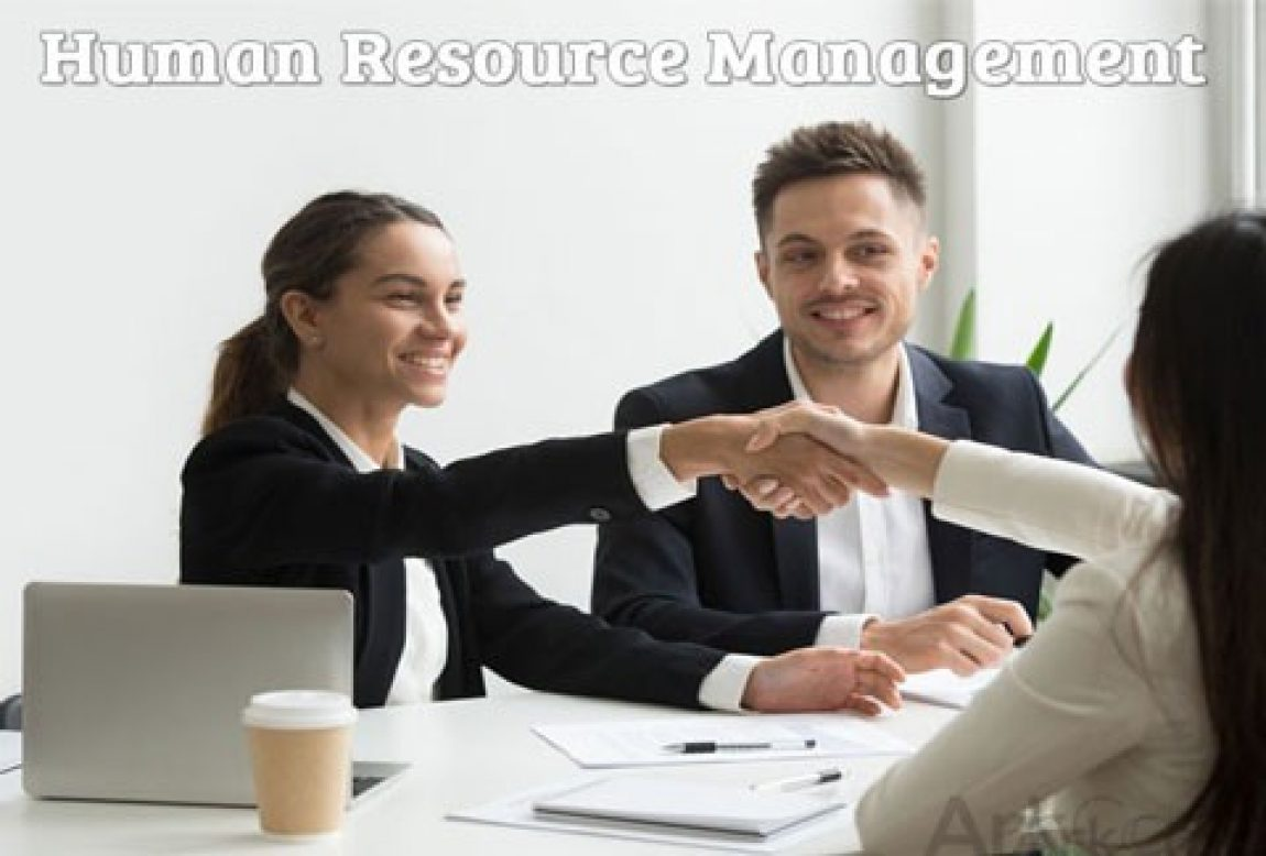 human-resource-management-hr-new