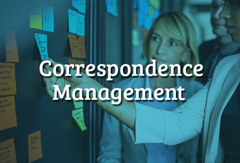 correspondence-management-new