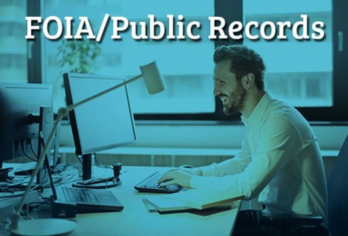 foia-public-records-new