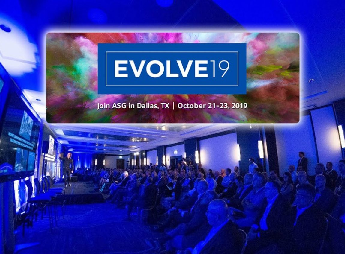 ASG-Technologies-EVOLVE19