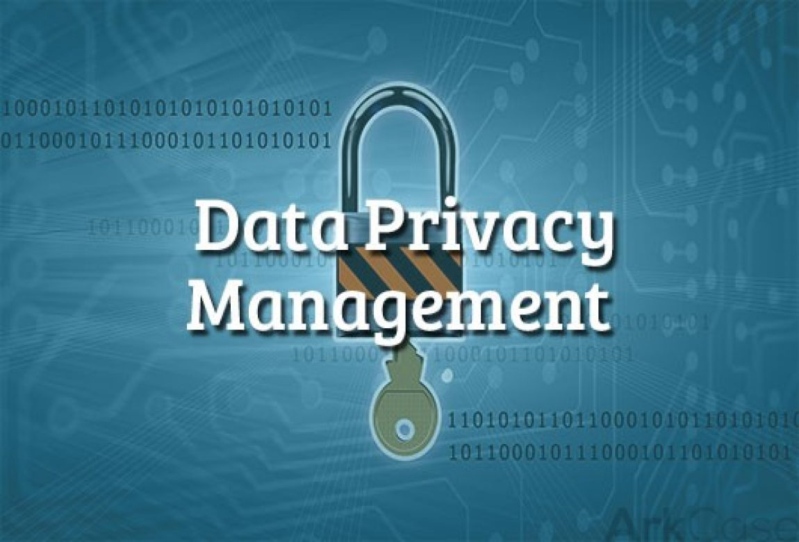 Data-Privacy-Management