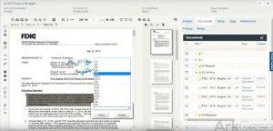 Modern FOIA Solution Webinar (DEMO Only)