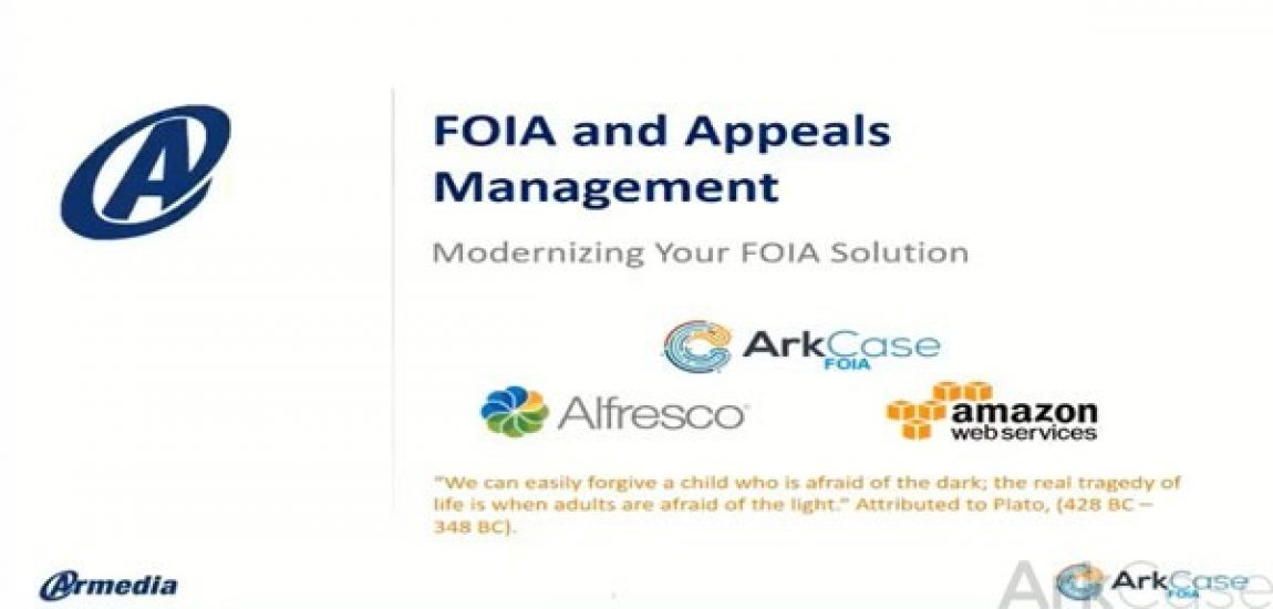 Modern-FOIA-Solution-Webinar-(Full-Webinar)-New