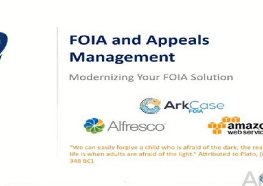 Modern-FOIA-Solution-Webinar-(Full-Webinar)-New
