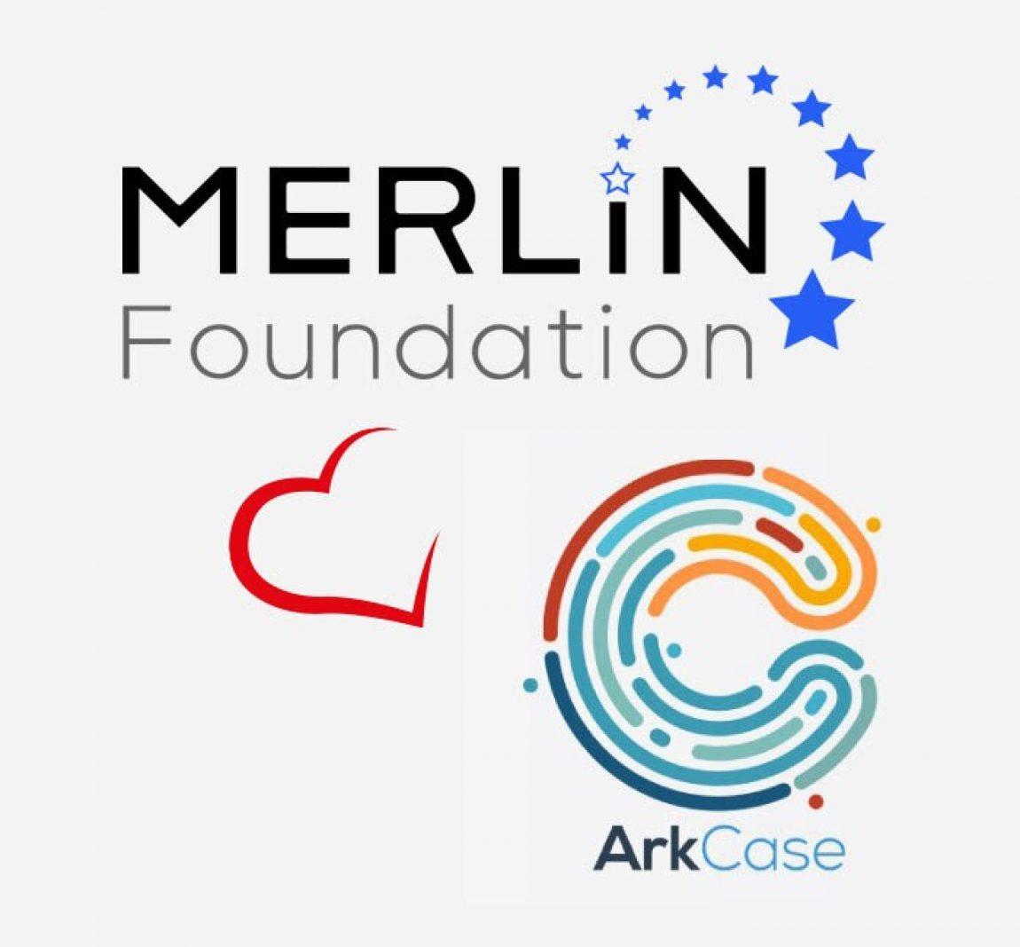 Logo_Merlin_Foudation_Transparent
