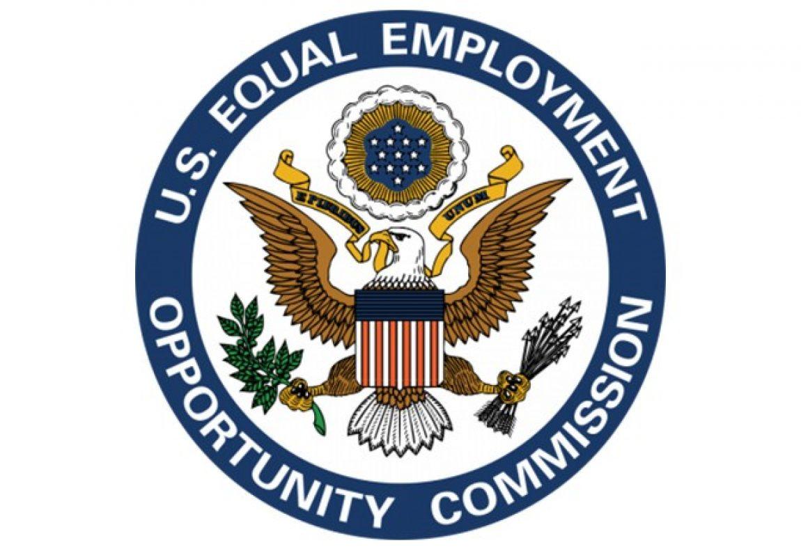U.S Equal Employment
