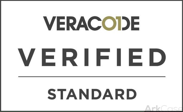 varacode verified standard