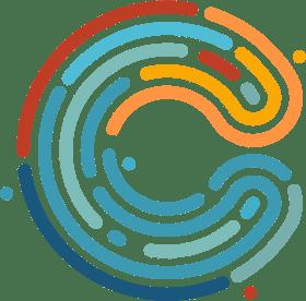arkcase logo