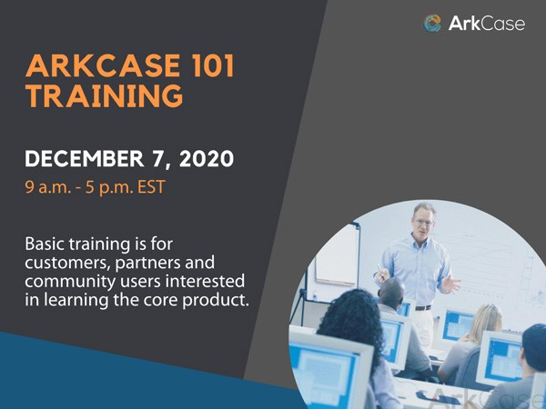 ArkCase-101-new