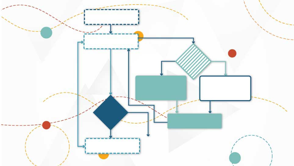 Low-Code Workflows Builder