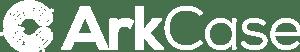 arkcase white logo