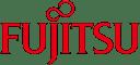 Fijitsu logo