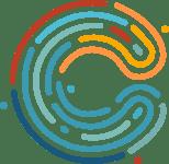 arkcase icon