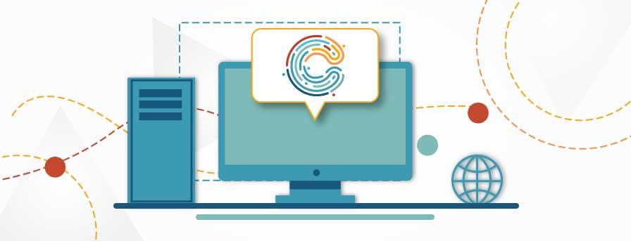 Global partner portal