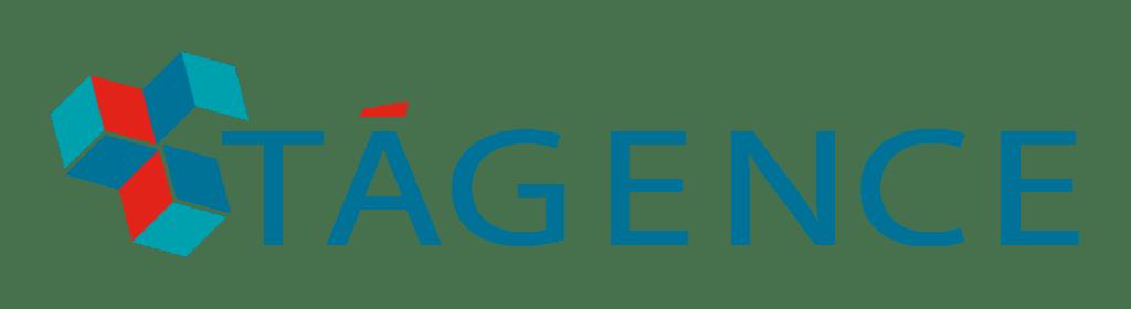 Tegence logo