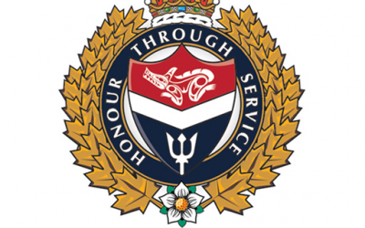 Victoria Police Goes Live with ArkCase FOIPP